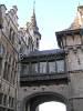 Compara precios de hoteles en Amberes