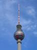 Compara precios de hoteles en Berlín