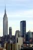 Compara precios de hoteles en Nueva York