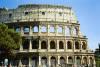 Compara precios de hoteles en Rome