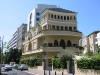 Compara precios de hoteles en Tel Aviv